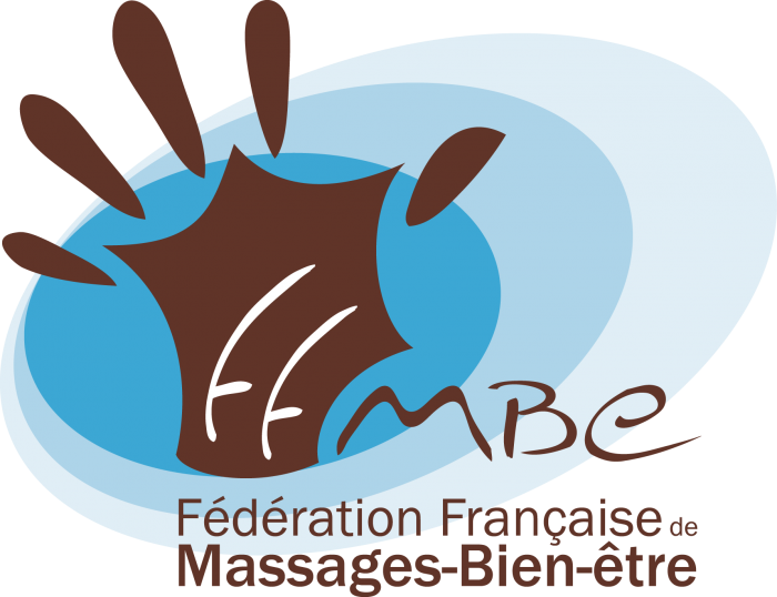 FFMBE-Fédération-Française-de-Massage-bien-être