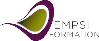 empsi-formation